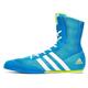 Boxerské topánky