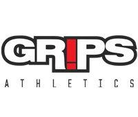 Grips Athletics