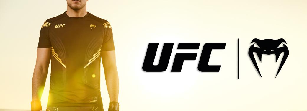 Venum UFC