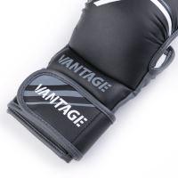 mma_rukavice_vantage_sparring_7