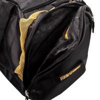 venum-2123-126-venum-2123-126-galery_image_5-sport_bag_trainerlite_black_gold_1500_06
