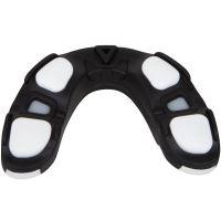Chránič zubů VENUM Predator bílo-černá 4