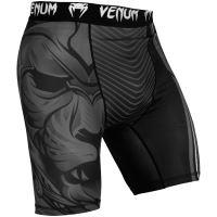 Kompresní šortky Venum Bloody Roar šedá