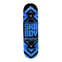 Skateboard Nils Extreme CR3108SB SK8BOY