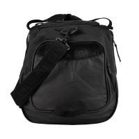 819021 TNT Sports Bag Black 03 small
