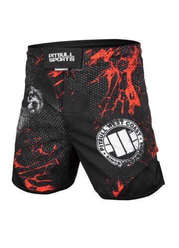 pitbull-west-coast---panske-grappling-shorts-blood-dog-cerne-1.217084881