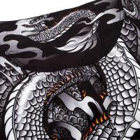 mma_sortky_venum_dragons_flight_cerno_bila_7