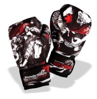 punchtown_oni_battle_kids_washable_boxing_gloves1_1