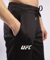 panske_teplaky_UFC_Venum_Pro_Line_cerna_5