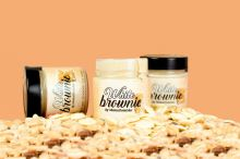 BIG BOY® White Brownie @mamadomisha 250g 2