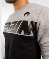 SWEAT_CONNECT_BLACK_GREY_FONCE_06