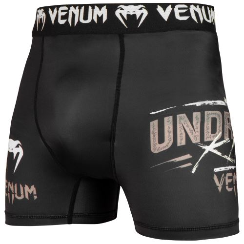 Kompresní šortky Venum Underground King