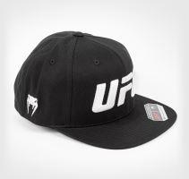 Snapback_UFC_Venum_Authentic_Fight_Night_cerna_3