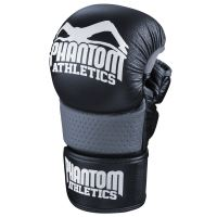 MMA rukavice Phantom sparring