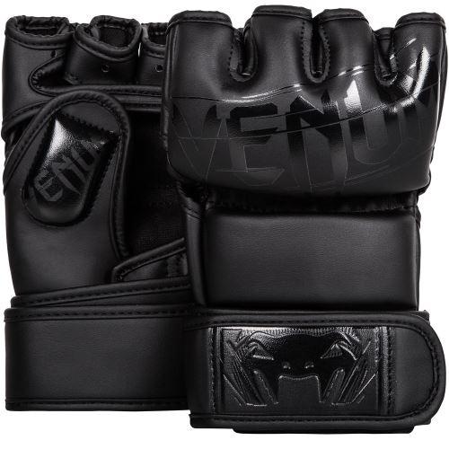 MMA rukavice Venum Undisputed 2.0