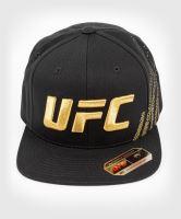 Snapback_UFC_Venum_Authentic_Fight_Night_Champion_5