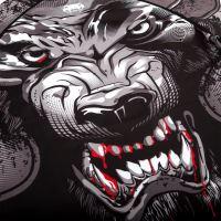 rashguard_venum_werewolf_dlouhy_rukav_8