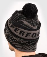 BEANIES_PERFORMANCE_GREY_BLACK_03