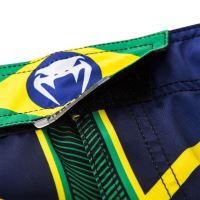mma_sortky_venum_brazilian_hero_7