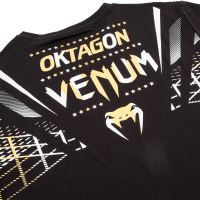 Tričko Venum OKTAGON 6