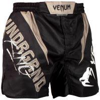 MMA šortky Venum Underground King 2
