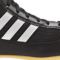 adidas-havoc-tkanicky-4