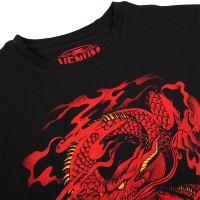 tricko_venum_dragons_flight_cerno_cervena_4