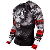 rashguard_venum_werewolf_dlouhy_rukav_2