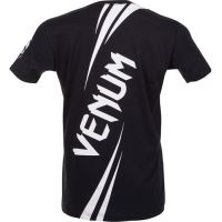 tricko-venum-challenger-cerna-5