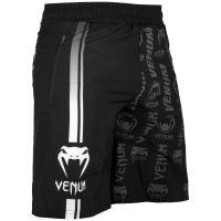 Kraťasy Venum Logos Fitness