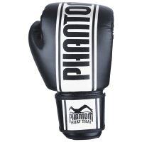 boxerske-rukavice-phantom-mt-pro-pu-cerna-5