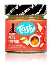 BIG BOY® Para Coffee 250g