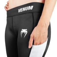 venum-03749-108-xs-venum-03749-108-xs-galery_image_7-leggings_power_2.0_black_white_7_2