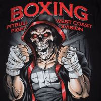 tricko_pitbull_west_coast_boxing_2019_3