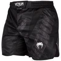 venum-03692-109-xxs-venum-03692-109-xxs-galery_image_2-fs_amrap_black_grey_1500_02_1