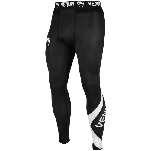 spats_contender4.0_black_white_1500_02