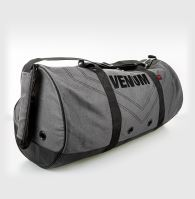 DUFFLEBAGS_GI_GREY_SD_03