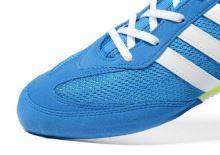 adidas_box_hog_2_5