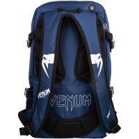 Batoh VENUM Challenger Pro modro-bílá 5