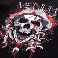 tricko_venum_pirate_3_0_6
