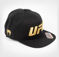 Snapback_UFC_Venum_Authentic_Fight_Night_Champion_7