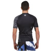 rashguard-kraken-black-legend-2