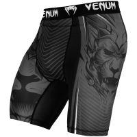 Kompresní šortky Venum Bloody Roar šedá 2