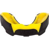 Chránič zubů VENUM Predator černo-žlutá