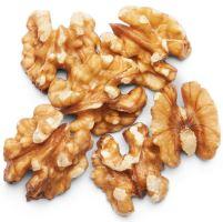 Vlašské ořechy loupané 250g