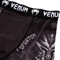 Kompresní šortky VENUM Gladiator 3.0
