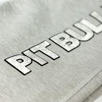 teplaky_pitbull_hecotr_seda_4
