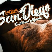 tricko_pitbull_west_coast_san_diego_1
