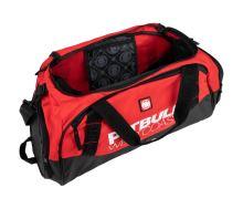 819021 TNT Sports Bag Black Red 04 small