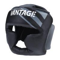 Chránič hlavy Vantage Combat